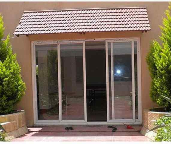 upvc door manufacturers in tamilnadu
