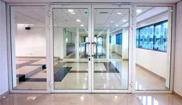 upvc windows fabricators in coimbatore