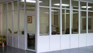upvc sliding doors in coimbatore