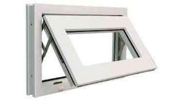 upvc windows dealers in coimbatore