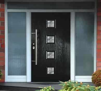 upvc doors and windows prices in coimbatore