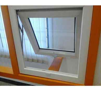 upvc window suppliers in coimbatore
