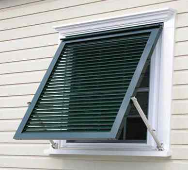 upvc windows in coimbatore