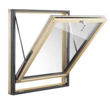 upvc windows manufacturers coimbatore